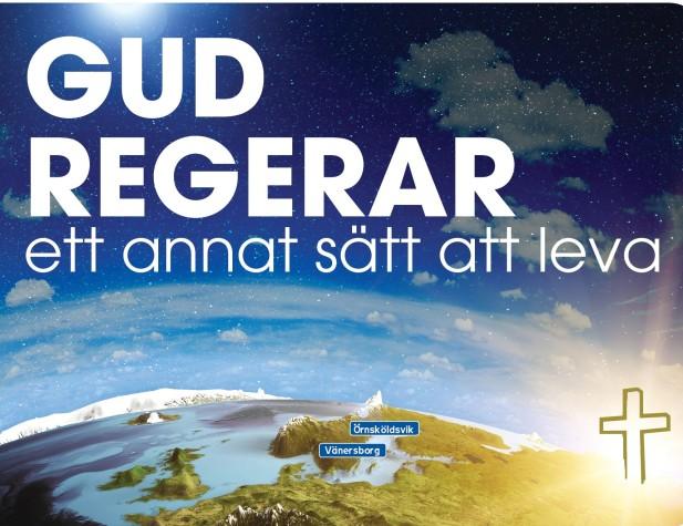 Gudregerar-Newwine-se-banner-800x343-v32