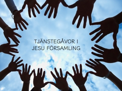 tjanstegavor-i-jesu-forsamling-010